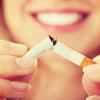 4 Aliments qui vous Permettrons D'arrêter Définitivement de Fumer
