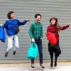 5 Astuces pour un Shopping Orgasiné