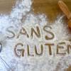 5 Conseils pour bien Choisir et Utiliser les Farines Sans Gluten
