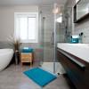 5 solutions maison pour nettoyer la salle de bains