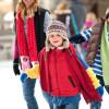 5 Trucs D'expert pour un Noël Harmonieux avec les Enfants