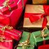 6 étapes pour organiser une soirée amusante de Père Noël secret