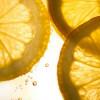 6 Ingrédients pour Faire Disparaître les Pires Taches Alimentaires