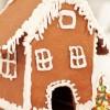 6 idées de pain d'épices uniques et faciles à faire pour Noël