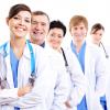 8 choses à savoir avant l'examen gynécologique