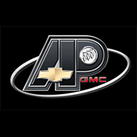 Annuaire A.P. Chevrolet Buick GMC