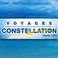 Annuaire Voyage Constellation