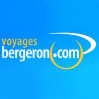 Annuaire Voyages Bergeron