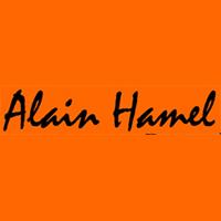 Alain Hamel Denturologiste