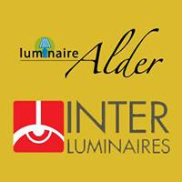 Annuaire Luminaire Alder