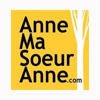 Anne Ma Soeur Anne en Ligne