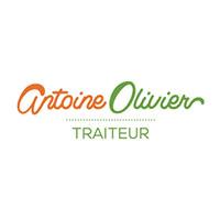 Antoine Olivier Traiteur logo
