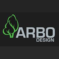 Arbo-Design
