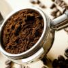 Astuces Étonnantes avec du Marc de Café