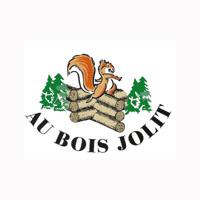 Au Bois Jolit en Ligne