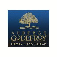 Auberge Godefroy en Ligne
