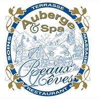 Auberge & Spa Beaux Rêves en Ligne