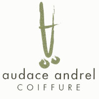 Audace Andrel Coiffure logo