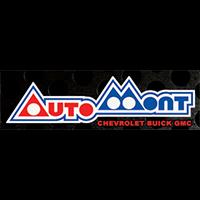 Auto Mont Chevrolet Buick GMC