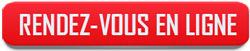 AutoMod Vitres Accessoires Auto Rendez-Vous en ligne