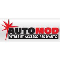 AutoMod Vitres Accessoires Auto