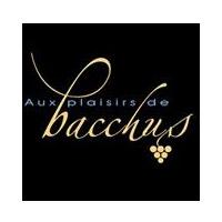 Aux Plaisirs de Bacchus