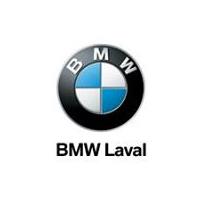 BMW MINI Laval