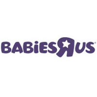 """Annuaire Babies """"R"""" Us Canada"""