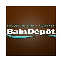 Bain-Dépot Salles de Bain Cuisines