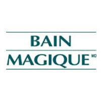 Magasins Bain Magique