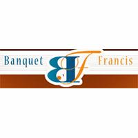 Banquet Francis