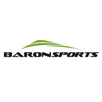 Baron Sports Articles Chasse et Pêche