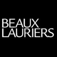 Beaux Lauriers