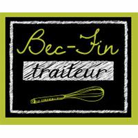 Bec-Fin Traiteur en Ligne