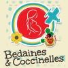 Bedaines & Coccinelles