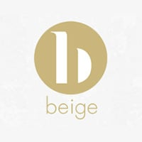 Annuaire Beige