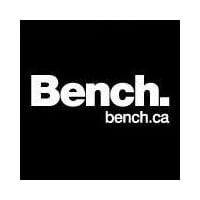 Annuaire Bench