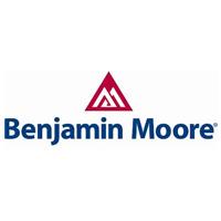 Benjamin Moore Peinture