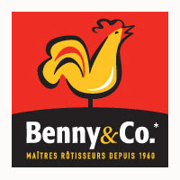Annuaire Benny & Co