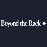 Annuaire Beyond the Rack