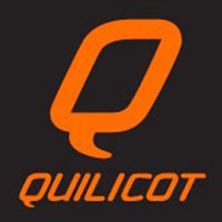 Bicycles Quilicot Logo