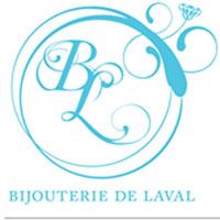 Bijouterie de Laval