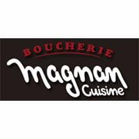 Boucherie Magnon Cuisine en Ligne