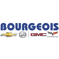 Annuaire Bourgeois Chevrolet Buick GMC