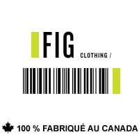 Annuaire Boutique FIG Clothing