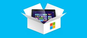 Boutique Microsoft - Livraison Gratuite
