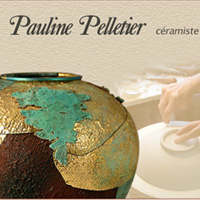 Boutique Pauline Pelletier