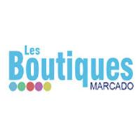 Annuaire Les Boutiques Marcado