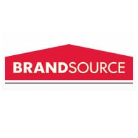 BrandSource Sorel-Tracy Meubles Delagrave