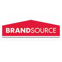 Brandsource en ligne